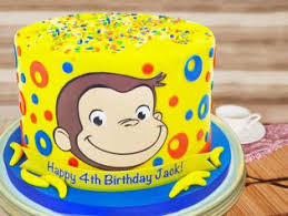 Kids Birthday Cakes Happy Birthday Cake For Kids Free Shipping