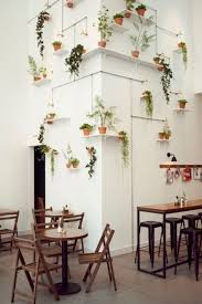 homelysmart 10 cafe wall decor for your inspiration on cafe wall artwork with 10 cafe wall decor for your inspiration pinterest cafe wall