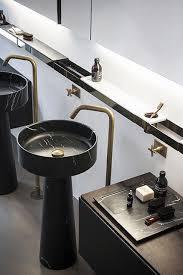Marble pedestal sink Black Marble Marble Pedestal Sinks Indiamart Marble Pedestal Sinks Bathrooms Pinterest Bathroom Bathroom