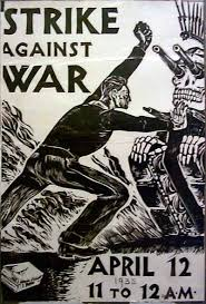 Image result for 1930's American Communist posters