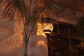 moroccan outdoor lighting. IMG_2925 Moroccan Outdoor Lighting E
