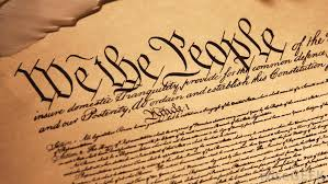 fun facts about the u s constitution blog united states constitution