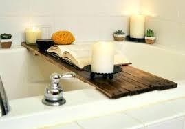 wooden bath caddy teak bathtub teak bathtub wooden bath tray bathroom with post best teak wooden bath caddy
