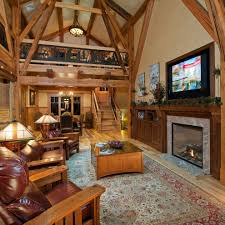 Mission Style Living Room Furniture Style Decorating In Living Room Rustic With Built In Storage Area Rug