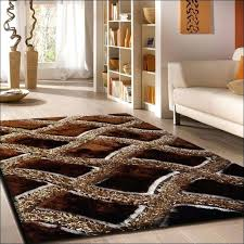 impressive wonderful furniture fabulous area rugs target white 8x10 area rugs