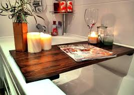 bathtub shelf back to over the bath tub ideas tray caddy australia bathtub shelf