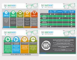 Powerpoint Financial Modern Professional Financial Planning Powerpoint Design