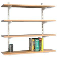 office wall shelving systems. Unique Systems Wall Mounted Shelving Systems Adjustable Image For  Office Unspecified Rack Rectangle Inside Office Wall Shelving Systems