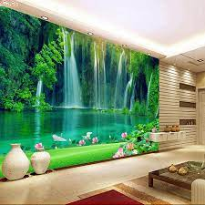 3d wallpaper for walls ...