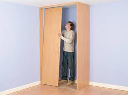 adding closet space to small bedroom how design doors for bedrooms door design wonderful adding closet