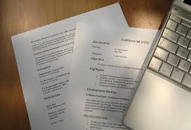 Free Resume Builder And Downloader New Free Microsoft Word Resume