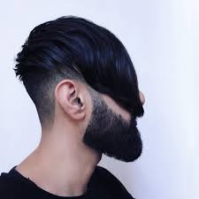 Модные мужские стрижки 2021 на короткие волосы. Goryachij Top 10 Trendov Muzhskih Prichesok 2021 2022 Foto Idei Stilnoj Strizhki Dlya Muzhchin