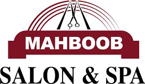 mah salon spa full service salon