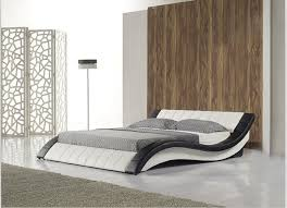 bedroom furniture china china bedroom furniture china. china bedroom furniture king bed furniturechina f