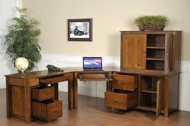 home office desk corner. desk corner home office units for unit desks