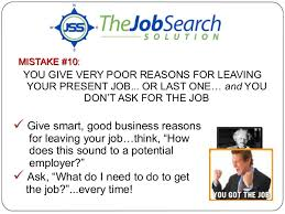 Good Reasons To Leave A Job Best Reasons For Leaving A Job Rome Fontanacountryinn Com
