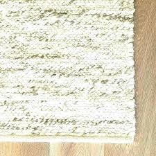 small jute rugs rug kitchen oval jut square 10x10 ideas large or mini pebble wool soot