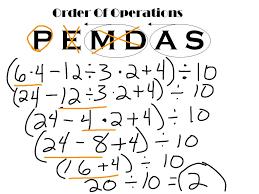 pemdas math geometry similarity worksheet last thumb1358179006 pemdas mathhtml pemdas equations pemdas equations