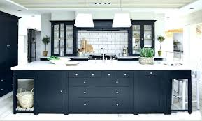 charcoal grey kitchen cabinets. Wonderful Cabinets Charcoal Painted Kitchen Cabinets Grey Dark  Contemporary Gray Kitchens Plans  With Charcoal Grey Kitchen Cabinets C