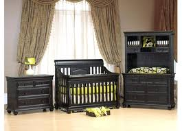 compact nursery furniture. Baby Nursery Furniture Sets Image Of Black White Amazon . Compact X