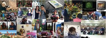 Image result for FIX University Planet green