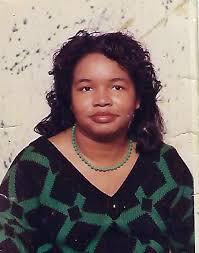 Mrs. Freda Smith Johnson – Bostick Funeral Home