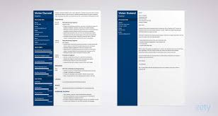 American Resume Cover Letters Engineering Cover Letter Sample Step By Step Guide 15