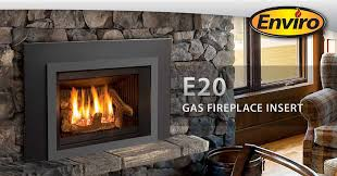 if your existing fireplace is messy inefficient wasteful or unsafe for use a direct vent gas insert can be a game changer