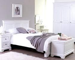 White Bedroom Furniture Sets White Gloss Bedroom Set Elite White ...