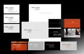 Создание логотипов и фирменного стиля создание фирменного стиля