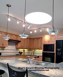Halogen Kitchen Lighting Plain On Regarding Netlighting Fixtures For  Kitchens Crowdbuild 1