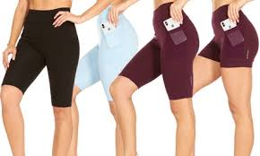 Womens Pants Size Chart Fit Guide