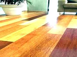 installing vinyl plank flooring over concrete l and stick vinyl plank flooring over concrete how to