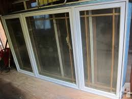 pella casement windows. Pella-Prairie Style Casement Window Pella Windows
