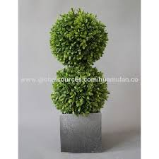 Image Interior China Potted Artificial Plants Iron Pail Pot Eucalyptus Decorative For Officehomehotel Global Sources China Potted Artificial Plants Iron Pail Pot Eucalyptus Decorative