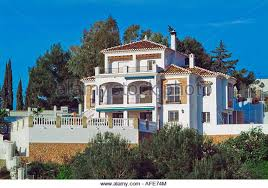 Daytona Beach Florida Historic Spanish Villa Can Be Your Special Spanish Villa