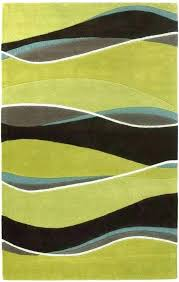 green area rug 5x7 lime green area rugs photo 1 of 4 lime green area rugs