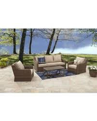 better home and gardens furniture. Better Homes And Gardens Hawthorne Park Sofa Coffee Table Home Furniture E