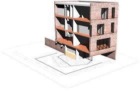 BricsCAD - 2D & 3D CAD software - Bricsys