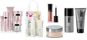 when you visit mary kay s you can also find some great makeup and beauty tips advice to really understand all the s and benefits that