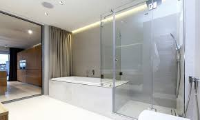 alluring small glass shower 44 bathroom cabin rectangular bathtub satin curtain image from alfaeridiani dot com
