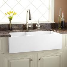 farm sink faucet ideas for your home kitchen sink faucet decorating with brown