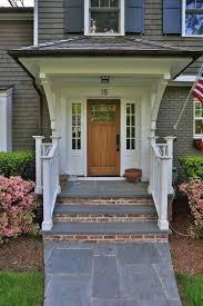 front porch chandelier modest front porch chandelier best small front porches ideas on porch designs decorating
