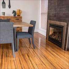 ... Medium Size Of Furniture:bamboo Hardwood Flooring Cost Best Bamboo Flooring  Hardwood Floor Colors Wide