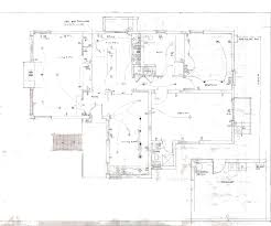 diagram of house wiring the wiring diagram wiring diagram for house lights wiring diagrams for house lights house wiring