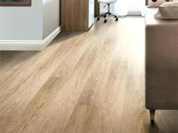 installing vinyl plank tile flooring l and stick over ceramic allure ashlar resilient luxury architecture trafficmaster