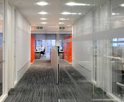 London Office Design Best RGA London Office Office Pictures