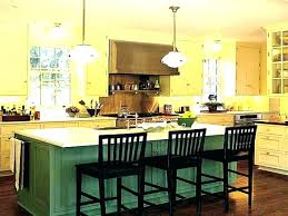 awesome mini chandelier for kitchen island pictures ideas