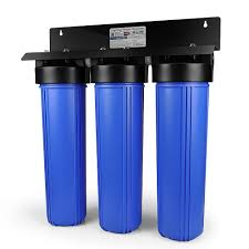 whole house sediment water filter 28 images whole house big blue