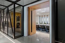 award winning office design. Award Winning Office Design E